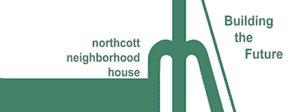 northcott neighborhood house logo