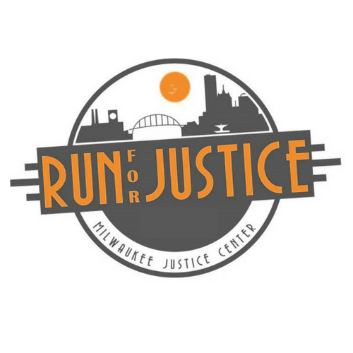 Run For justice mjc