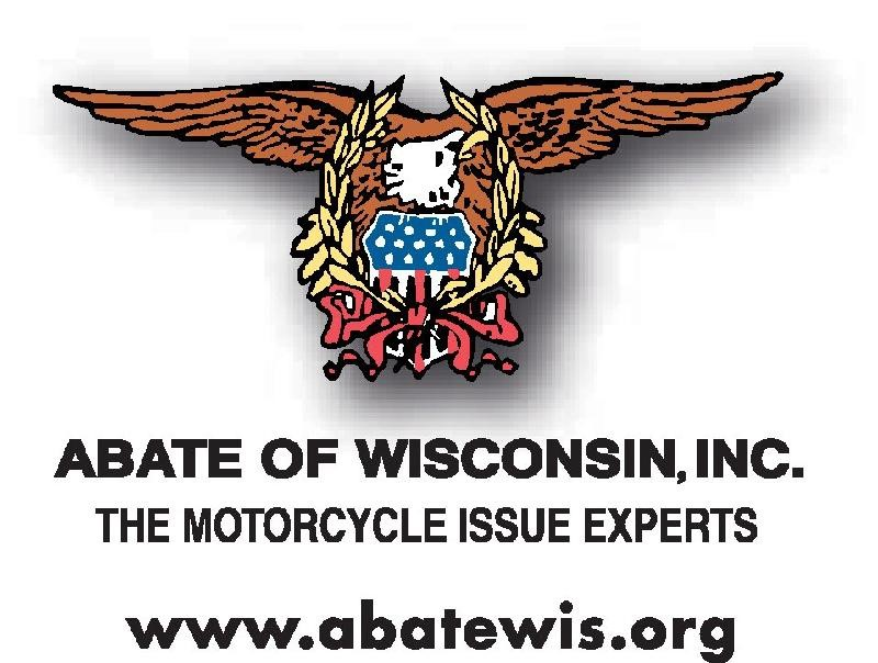 Abate of Wisconsin logo