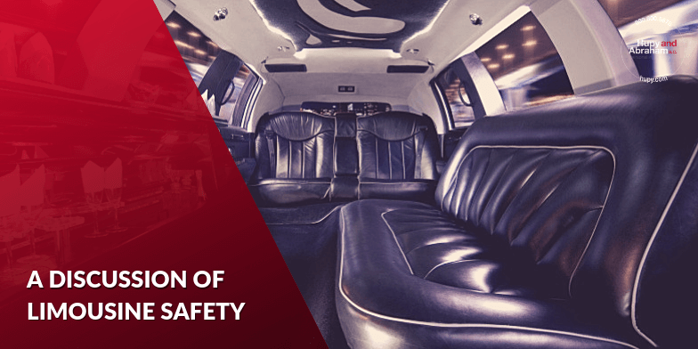 How Safe are Limousines in Wisconsin?