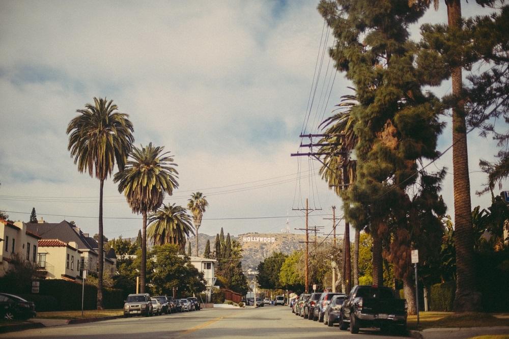 2019-california-highway-safety-plan