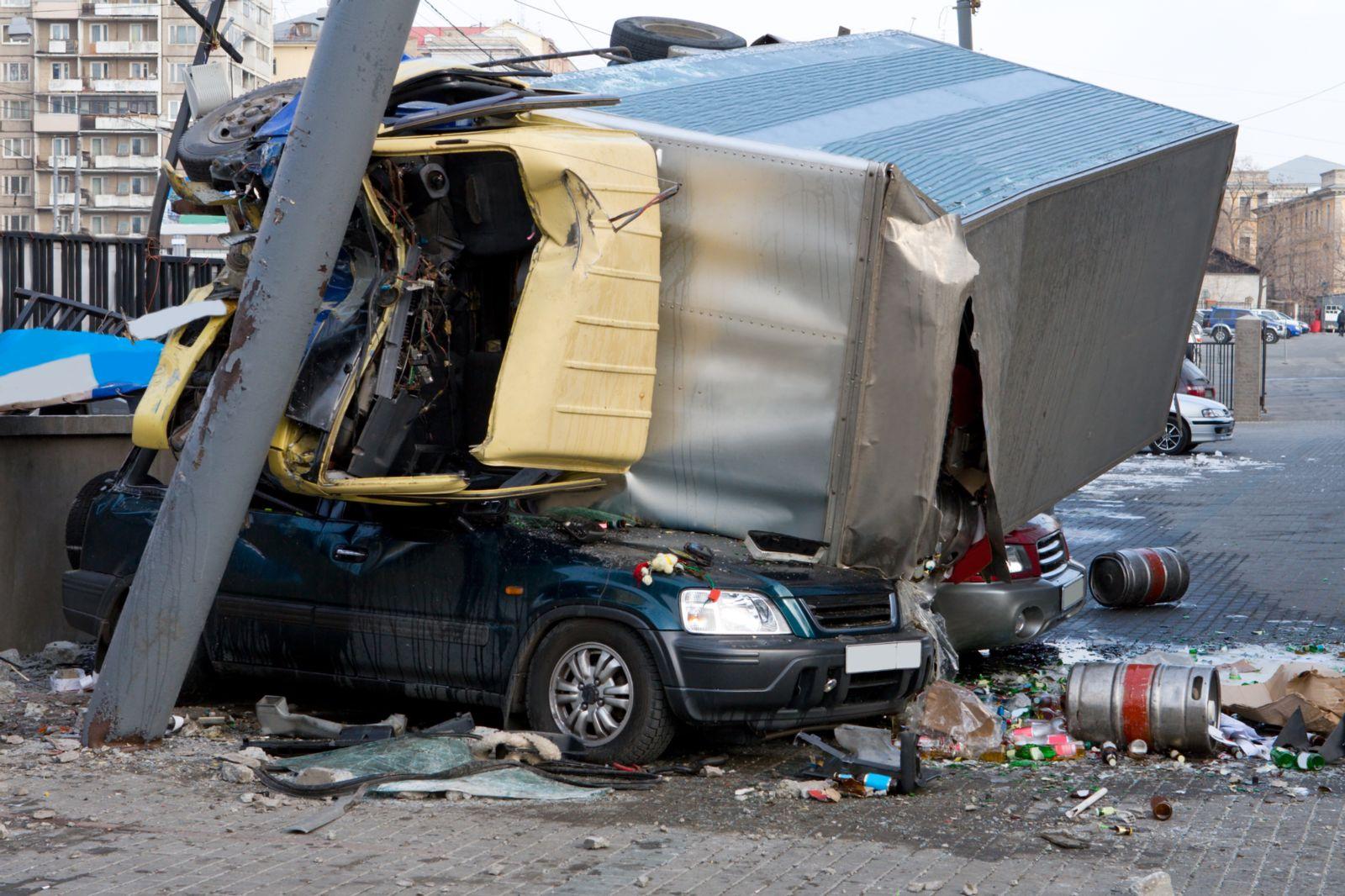 a-truck-smashing-a-vehicle