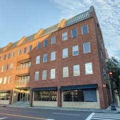 Charleston South Carolina Derrick Law Firm