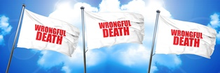Causes of wrongful deaths The Derrick Law Firm