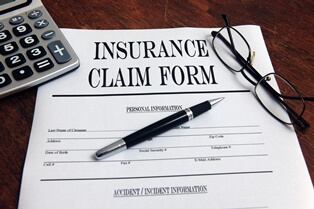 Denied Insurance Claims The Derrick Law Firm