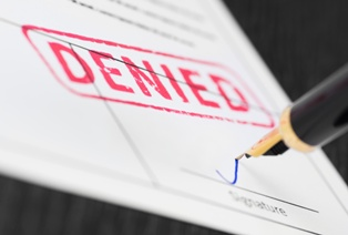 Denied Car Insurance Claim After a Myrtle Beach Wreck Derrick Law Firm