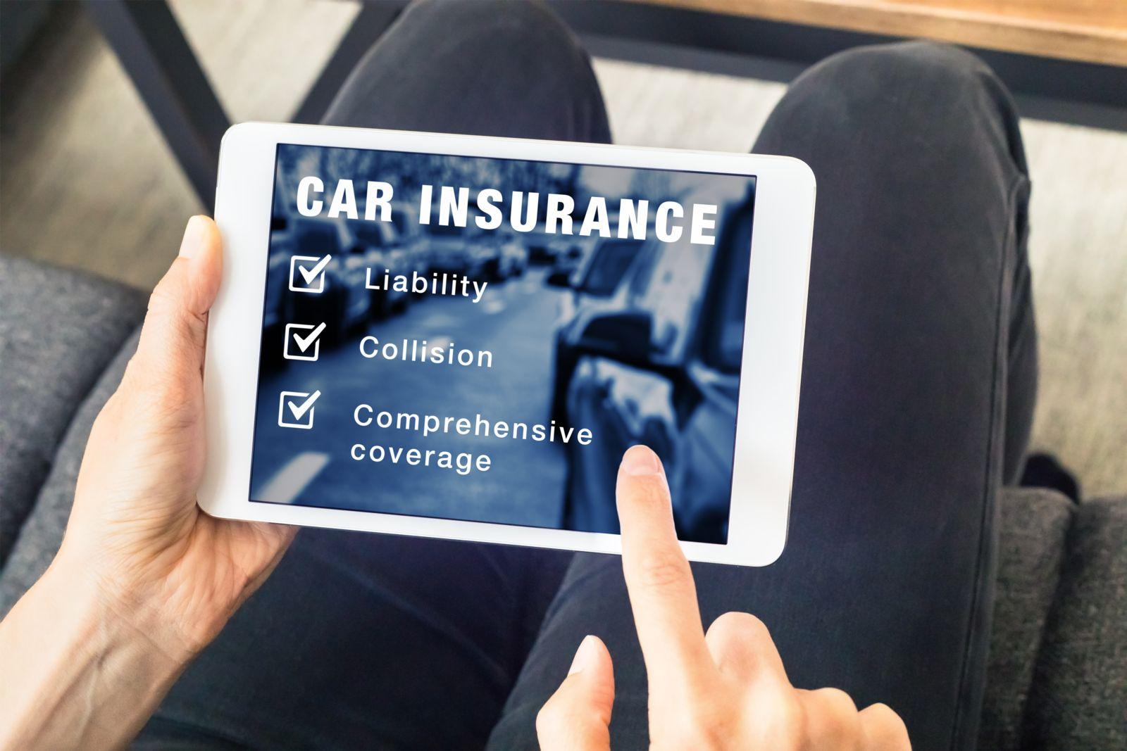 South Carolina Car Accident Attorney Derrick Law