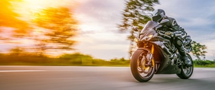 How To Choose The Right Motorcycle Accident Lawyer The Derrick Law Firm