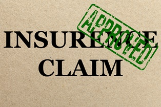 Getting the most from your Myrtle Beach Accident Injury insurance claim The Derrick Law Firm