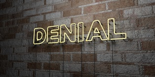 Out-of-state insurance claim denials The Derrick Law Firm