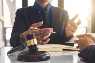 Myrtle Beach Denied Insurance Claim Lawyer The Derrick Law Firm