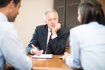 Hire an experienced Charleston South Carolina workers' comp attorney. Derrick Law Firm