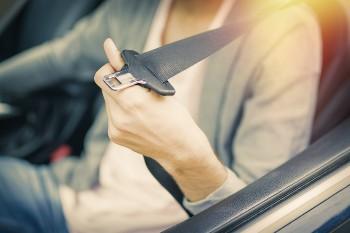 North Charleston & Charleston SC Car Accident Lawyer Derrick Law Firm