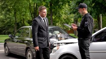 Charleston SC Car Accident Lawyer Derrick Law Firm