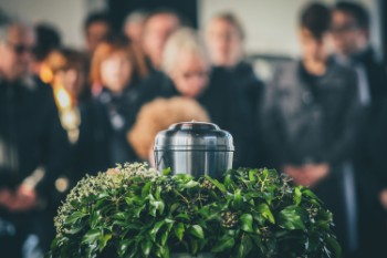 time limits for wrongful death claims in Myrtle Beach South Carolina Derrick Law Firm