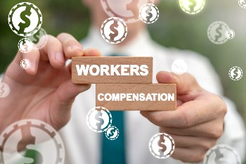 South Carolina Workers' Compensation Attorney Derrick Law Firm
