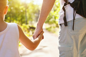 Child Custody Lawyers Can Help The Situation