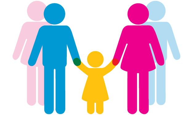 Co-parenting Washington Divorce