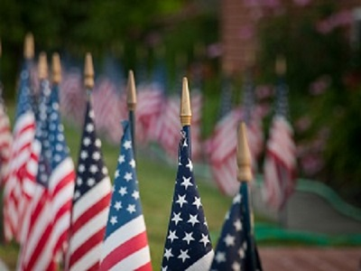 Special Laws for Military and Veterans