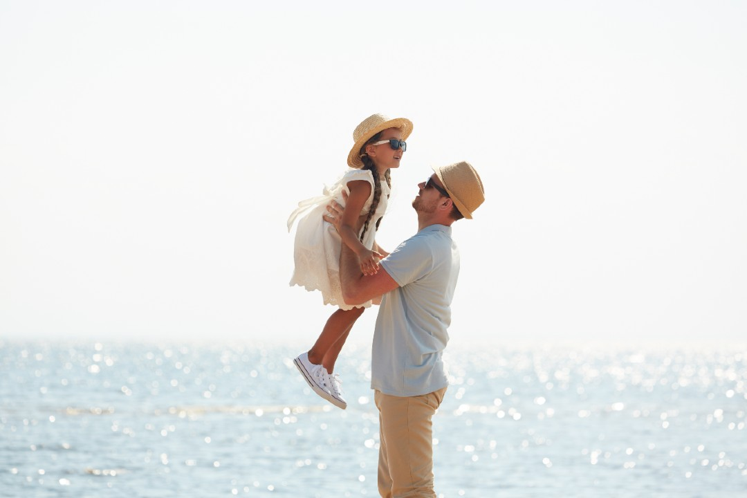 Travel plans can affect your child custody agreement after divorce