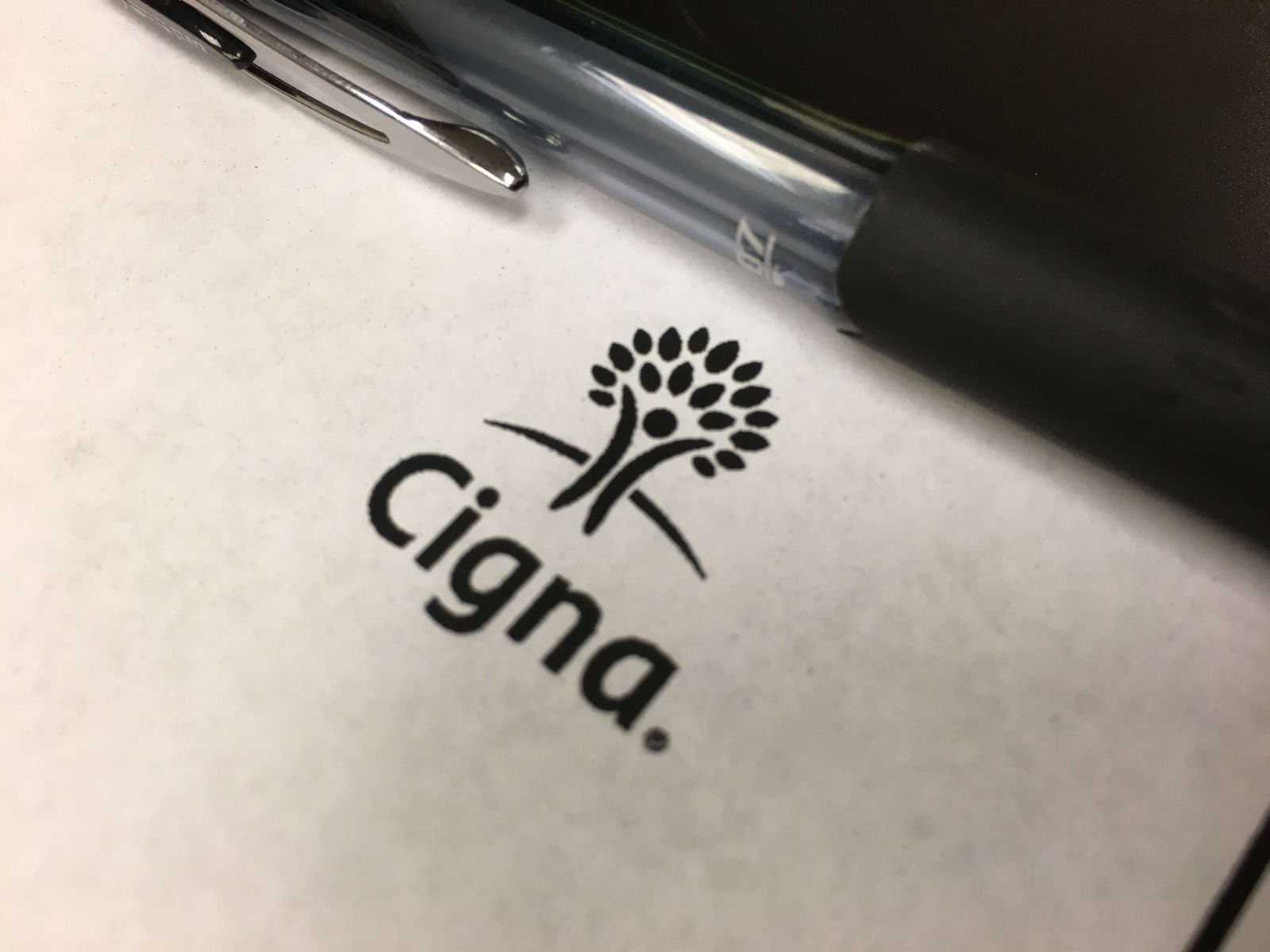 Our Indianapolis disability attorneys are here to help with appealing your denied Cigna benefits claim.