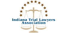 Attorney Aaron Williams is a member of the Indiana Trial Lawyers Association