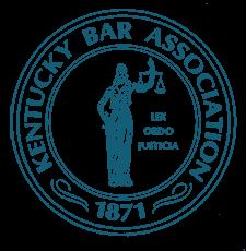 Megan Fennerty is a member of the Kentucky Bar Association