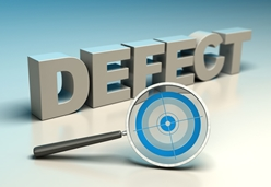 Mechanical Defects Can Cause Serious Accidents