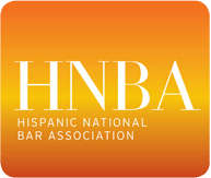 Attorney Michael Duran is a member of the Hispanic National Bar Association