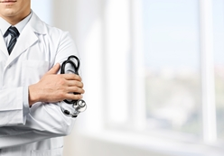 Seeking Medical Care After a Car Accident