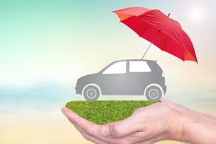 Understanding Umbrella Policies in Indiana
