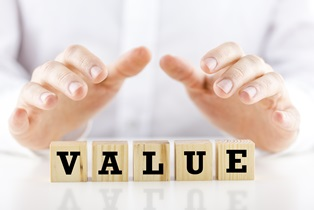 Finding the Value for Your Car Accident Claim