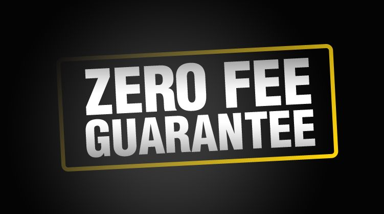 Keller & Keller's Accident Attorney Zero Fee Guarantee