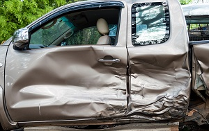 New Mexico places restrictions on lawsuits for car accident injuries