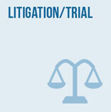 Litigation and Trial