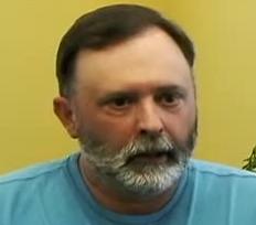 Mike D. Testimonial
