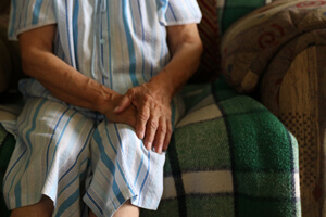 Abuse and neglect are all too common occurrences in New Mexico nursing homes. Keller & Keller can help.