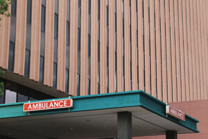 Neglect or abuse in a New Mexico nursing home could lead to emergency room visits or worse.