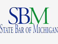 Attorney Matt Parker is a member of the Michigan State Bar