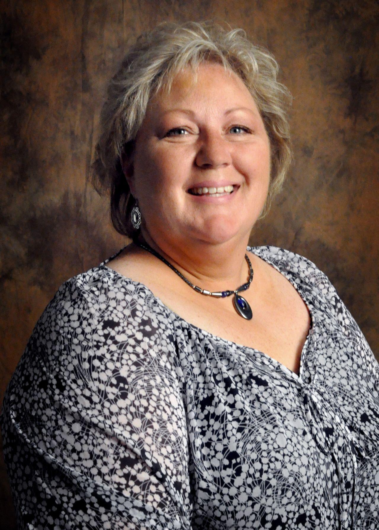 Donna Baslee Keller & Keller Scholarship Winner