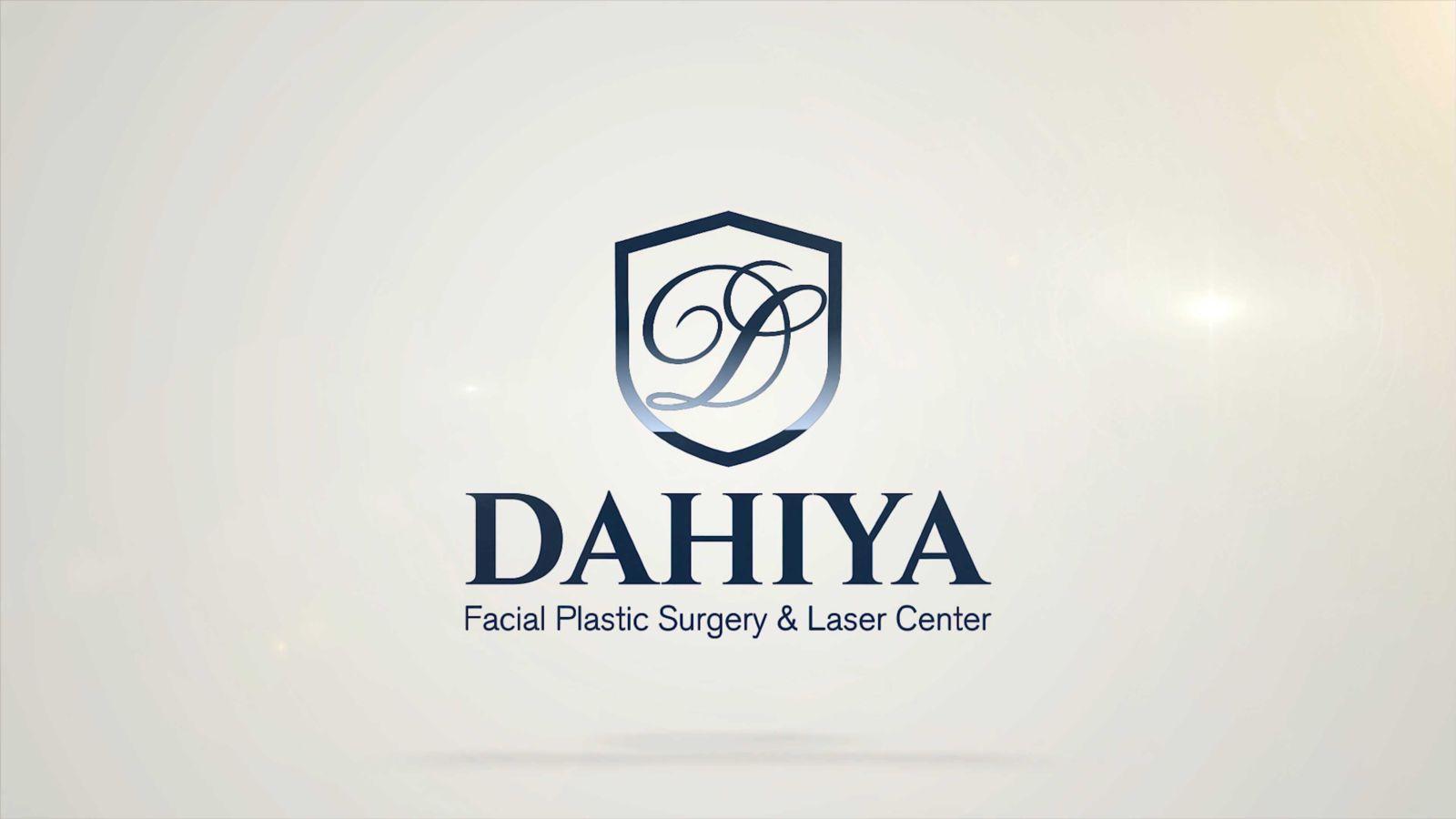 dahiya logo