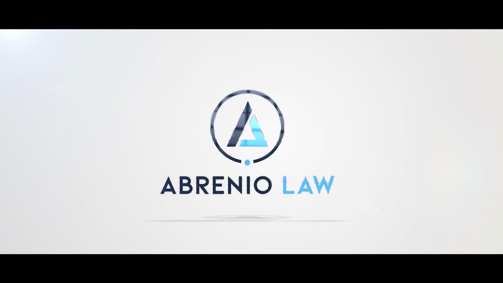 Abrenio Law Logo