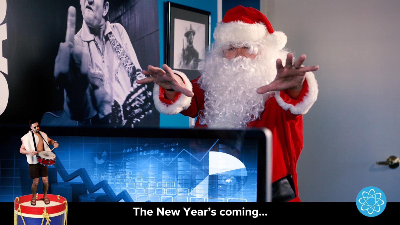 fwm christmas