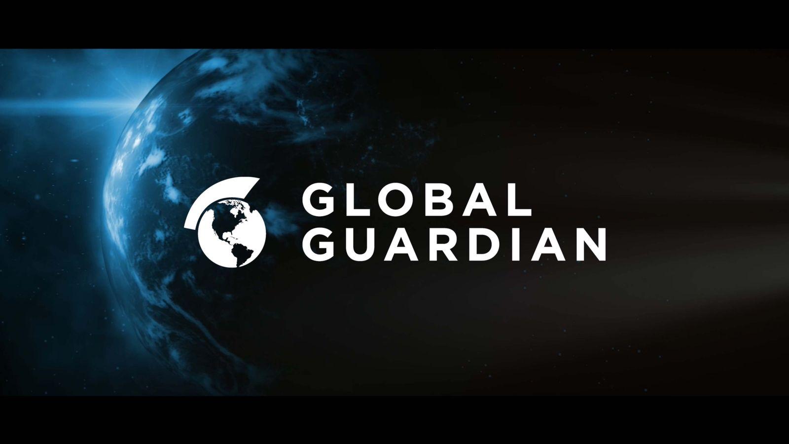Global Guardian Tyson's Corner