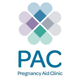 pregnancy aid clinic logo