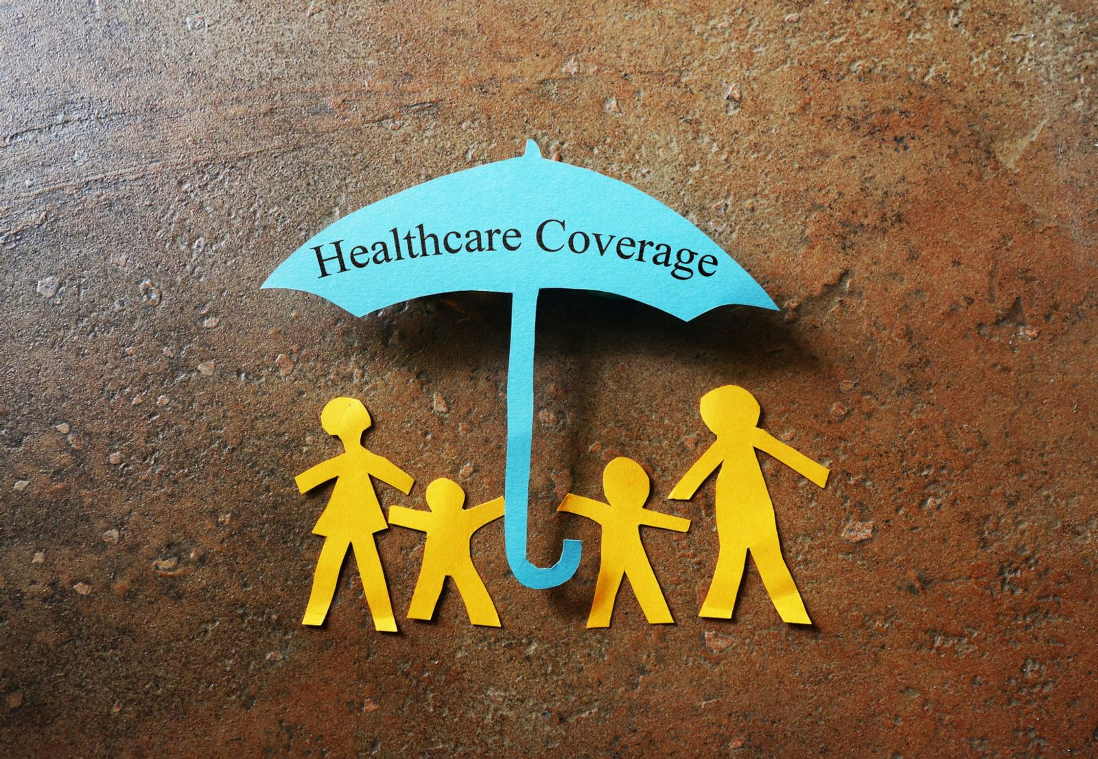 health insurance cover auto accident injury