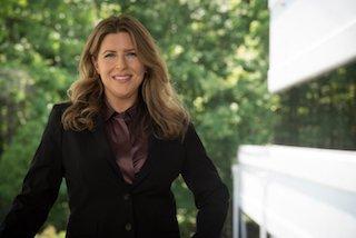 Attorney Ilana Sable