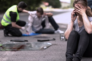 injured_driver