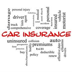 car_insurance