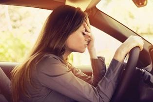 PTSD_driving